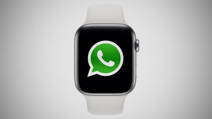 How to receive notifications and send WhatsApp messages on