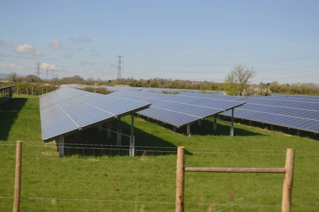 Searching For Green Energy Tips Solar Energy Working Model Renewable Sources Of Energy Advantages Of Solar Energy Best Solar Panels