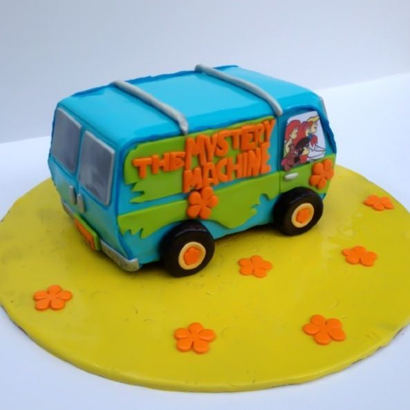 scooby doo cake template - 20 best scooby doo mask of the blue falcon images on