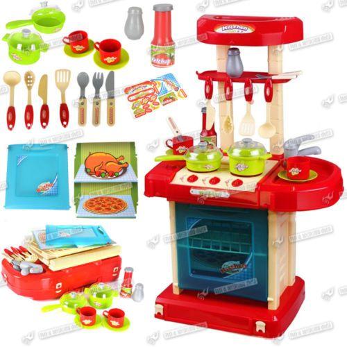 Die besten 25+ Toy cooker Ideen auf Pinterest Spielzeugküchenset - kinder spiel k chen