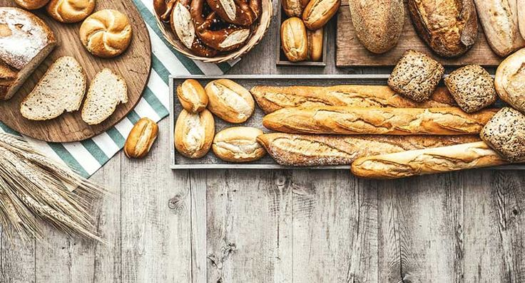 Does a diet low in gluten increase the risk of type 2 diabetes? Researchers involved in a new, long-term study think it might, but some dietitians argue the link could actually be due to a low intake of fiber. In the observational study commencing in 1984, researchers estimated the daily #Be?, #Diabetes, #Diet, #Linked, #LowGluten, #May, #Risk, #To