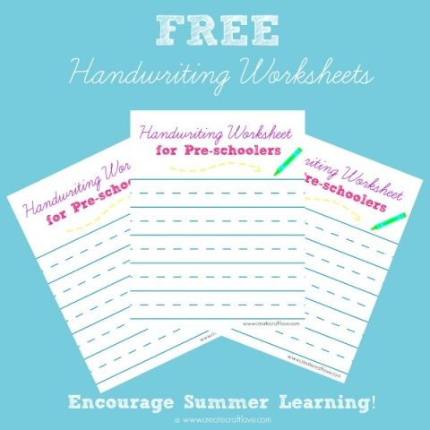 The 58 best worksheets images on Pinterest | English grammar ...
