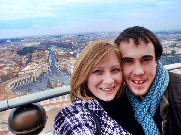 How can we afford to travel? And, how you can to! | Never Ending Honeymoon