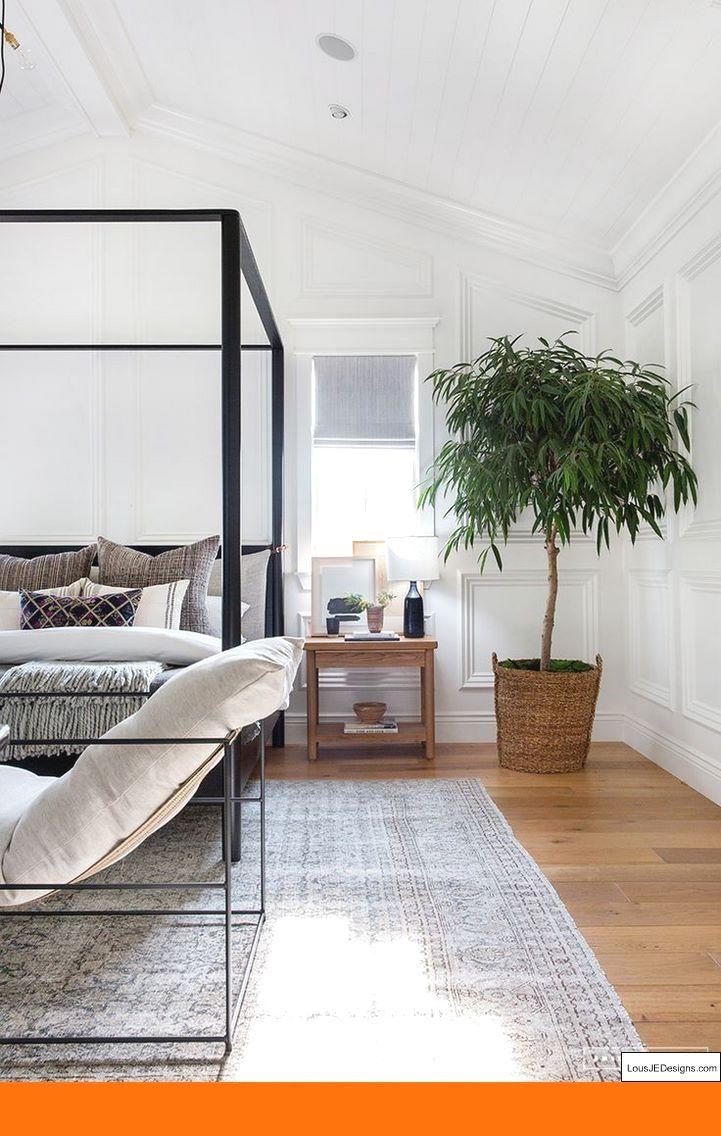 Master Bedroom Colors As Per Vastu and Bedroom Decor Ideas For ...