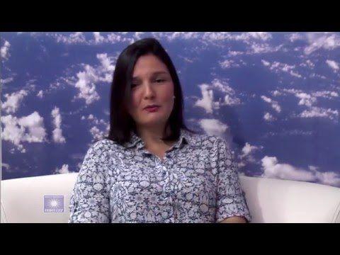 Autoperdão - Luciana Valente e Marcelo Netto