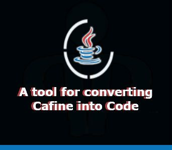 Java is among leading computer programming languages that is complex and object oriented. Developers perform Java application development using some concepts from C++, C, Small Talk and few other computer programming languages.