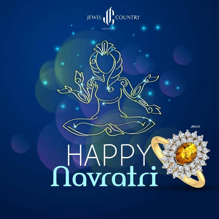 Mystical yellow to complete the festive Picture! Day 3 of the holy festival is dedicated to Goddess Chandraghanta, the third avatar of Durga. #DesireeFloral #GemstoneRing #DiamondRing #JewelCountry #goldjewelry #jewellery #jewelry #Ring #instajewelry #eternal #diamonds #sparkle #luxury #Jotd #instagood #jewelrydesign #instalike #jewelryoftheday #statementjewelry #onlineshopping #Healingstone #yellowtopaz #Navratri #Navratri2017