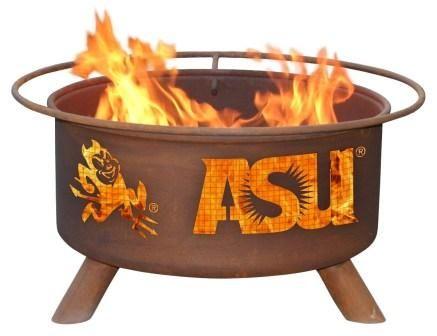 Arizona State University Fire Pit $249.99