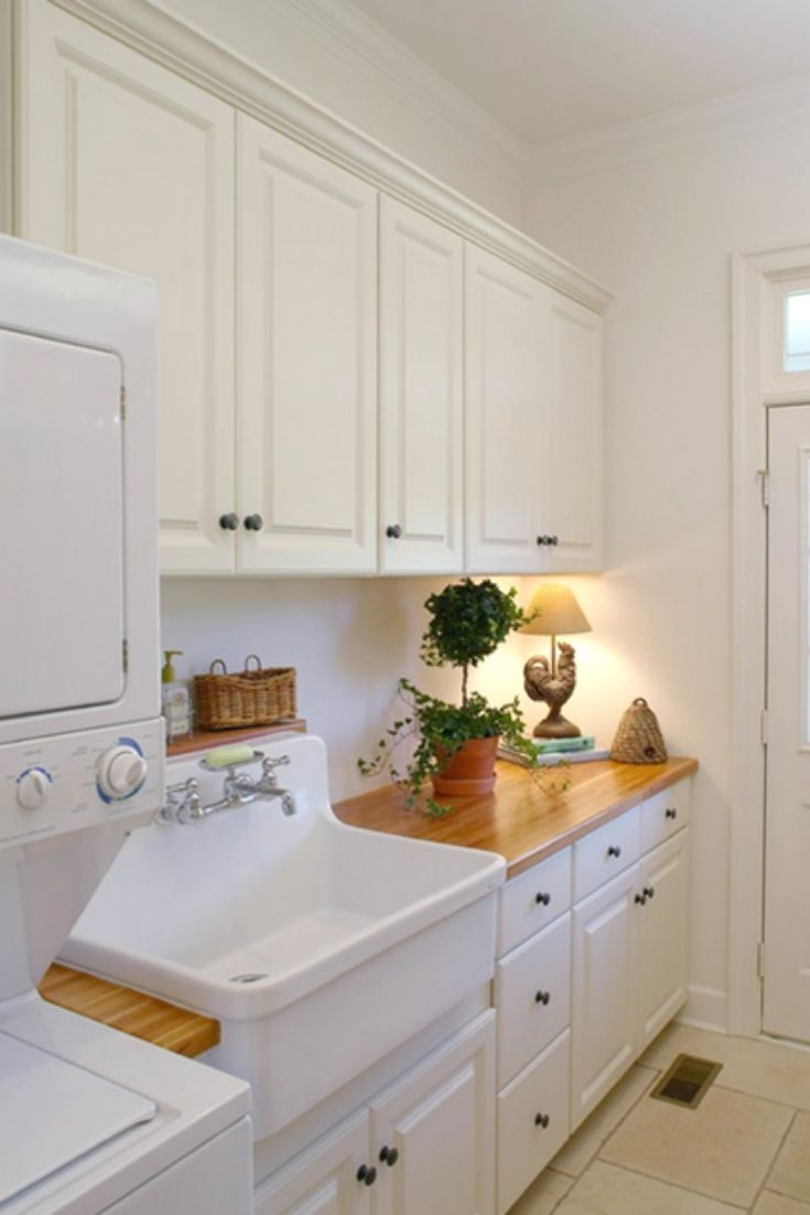 Laundry Room Sink Ideas Utility Sink And Cabinet Design Laundry Room Remodel Laundry Room Design Laundry Room Sink