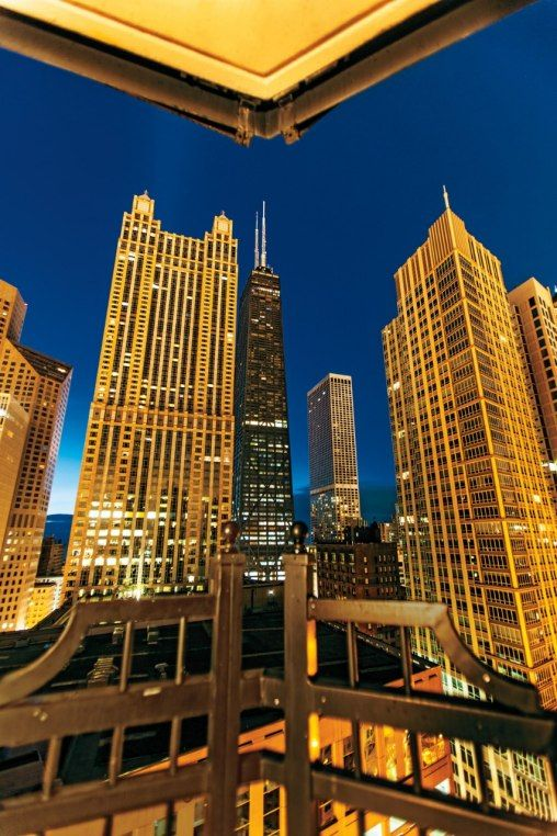 75 best images about chicago black book on pinterest for Fancy hotels in chicago