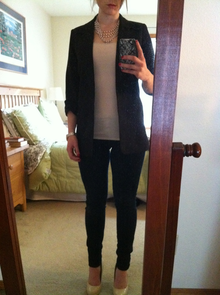 outstanding restaurant job interview outfit 2017