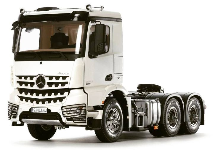 Coming soon to toy fair nuernberg.  Also some trailers will be published there by Carson Modellsport.  Stay tuned in our blog   #arocs #mercedes #mercedesbenz #truck #toyfair #tamiya #carson #news #trailer #fliegl