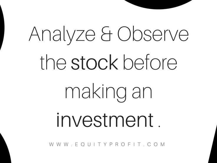Best Investment Quotes Images On   Investment Quotes