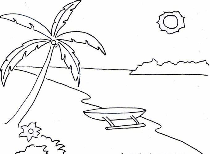 Pin Di Doodle