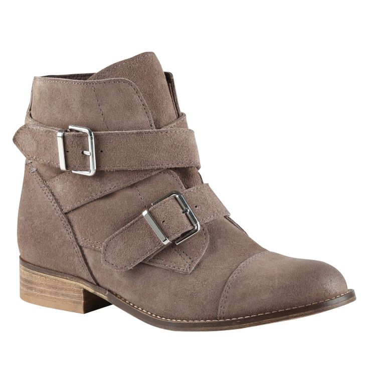 6a85afb5547 KADAVA - women s ankle boots boots for sale at ALDO Shoes.