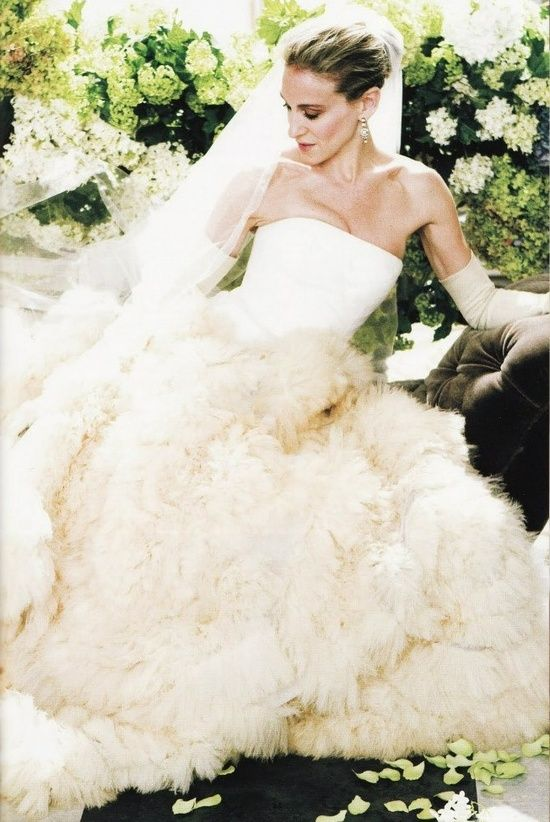 24 Best Wedding Images On Pinterest