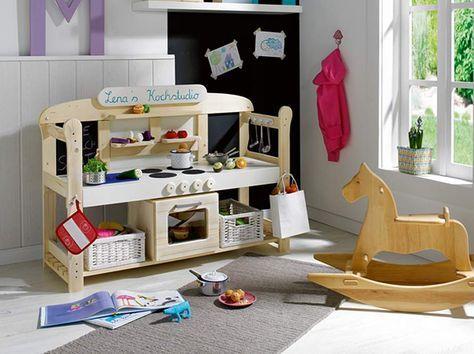 324 besten Kaufladen Bilder auf Pinterest Spielzeug - design des projekts kinder zusammen