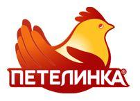 Имбирный цыпленок на гриле. Пошаговый рецепт с фото на Gastronom.ru