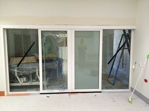 Switchglass has just completed a successful collaboration with Lotus Folding Walls & Doors Pty Ltd - read more here http://www.switchglass.com.au/2014/07/switchable-privacy-glass-acoustic-sliders-in-perth-childrens-hospital/