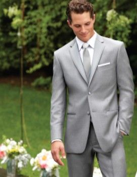 Stop by our store to view our $199 suit sale: http://mailchi.mp/…/receive-a-free-shirt-at-tuxedo-junction… #sale #suit #suitrental #wedding #weddingsuit #groom #canogapark #tuxedojunction #weddingrental #weddingattire #groom #groomsmen