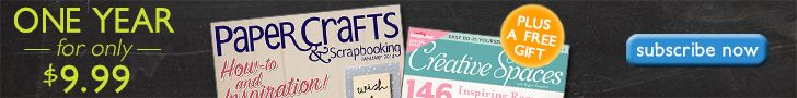 Download 20 Sketches for Scrapbooking: January 2011 | January 2011 | Creating Keepsakes