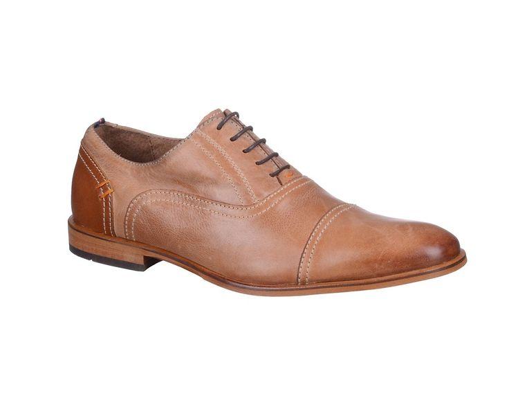 Pantofi eleganti pentru barbati - Pantofi Marca RAVALLE.