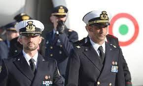 La Corte suprema indiana ha detto di no all'istanza di Girone e Latorre, i due marò accusati dell'omicidio di due pescatori. I due militari avevano chiesto di poter trascorrere le feste Natalizie i...