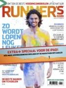 Runner's World is het enige echte vak- en lifestyleblad voor lopers in Nederland en België. Het helpt z'n lezers vooruit met alle mogelijke informatie over marathons, kleding, blessures, voeding, training en meer. Te downloaden via onze app.