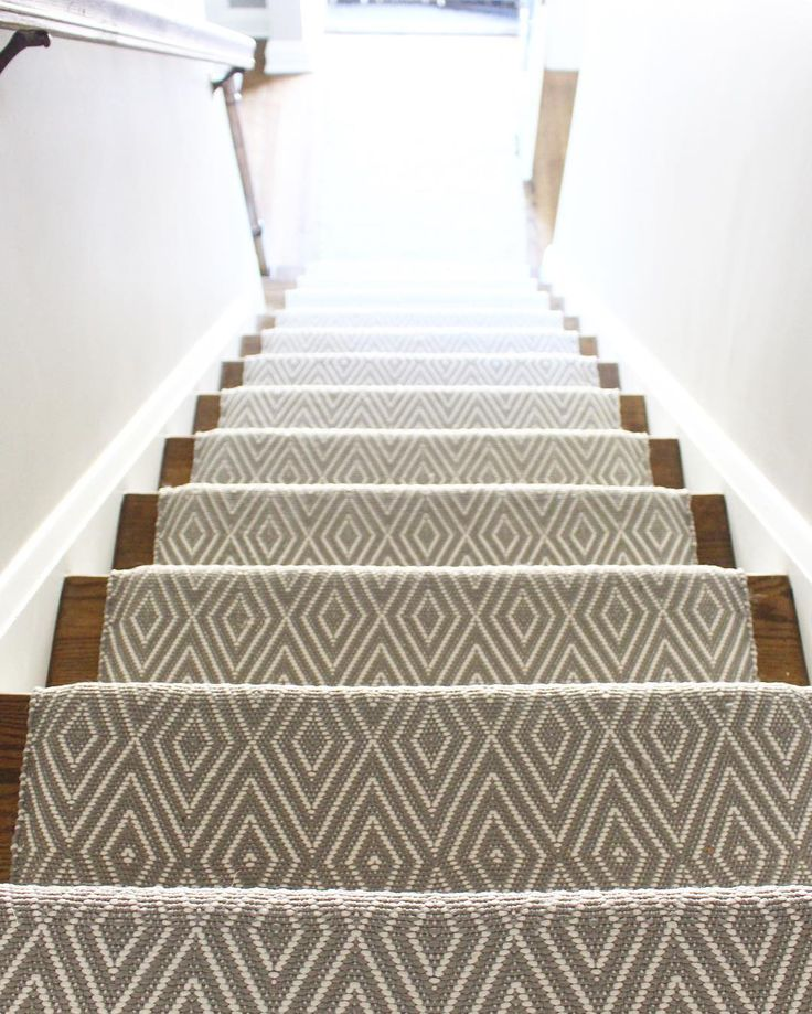 Best 25 Ripping Up Carpet Ideas On Pinterest Stairs 640 x 480