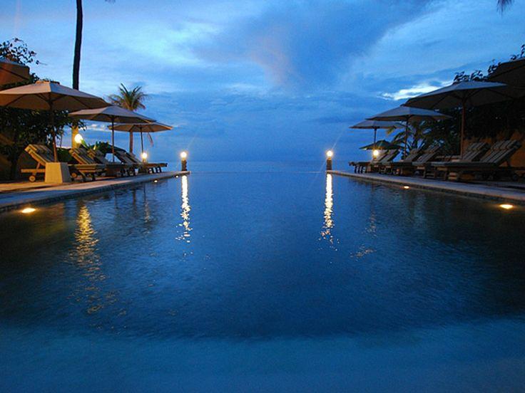Hotel Bintang 4 di Lombok - http://tipsberwisatamurah.com/hotel-bintang-4-di-lombok/