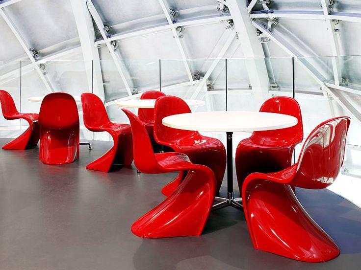 Die besten 25+ Designermöbel replica Ideen auf Pinterest - design klassiker ferienwohnungen weimar
