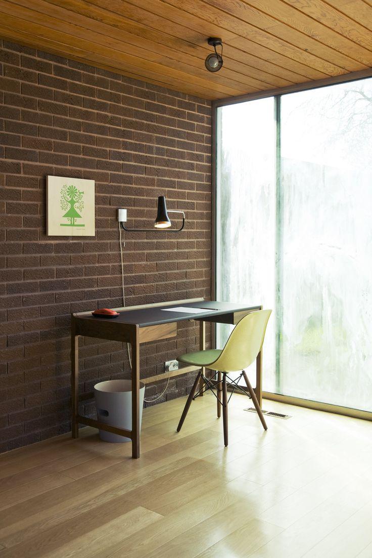 Cedric desk Kay + Stemmer | SCP