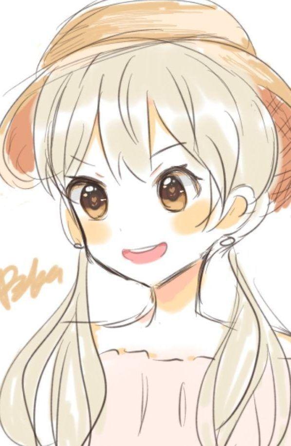 Best Drawing Manga Style On The Anime Manga Art Style Page 32 Anime Cool Drawings Manga Drawing