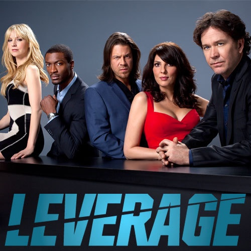 Leverage on TNT - Twitter Account: Google Image, Favorite Stars, Leverage Tnt, Favorite Tv, Worth Watches, Leverage Seasons, Favorite Cast, Christian Kane, Leverage Cast