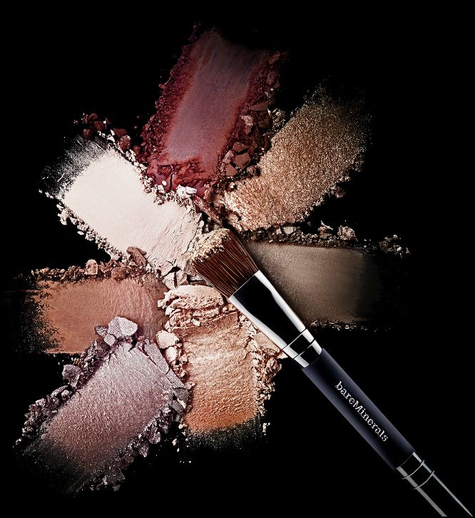 71 best photography for marketing cosmetics images on