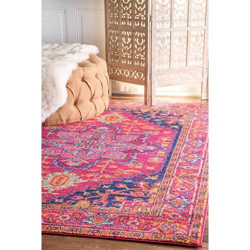 125 best Rugs images on Pinterest | Area rugs, Rugs and Shag rugs