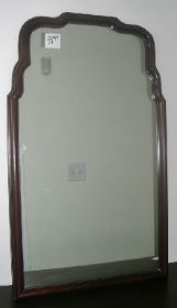 ***Royal York Hotel*** Gorgeous solid wood framed mirrors Only $40/each 92 Arrow Rd North York Ontario Canada