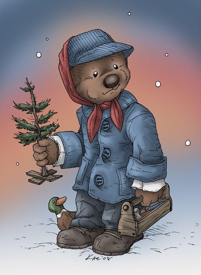 32 best Emmet images on Pinterest | Otters, Jim henson and Sesame ...