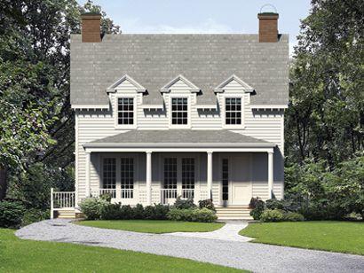 napa farmhouse plans. Ansel Home Design 799 best W H I T E  F A R M O U S images on Pinterest