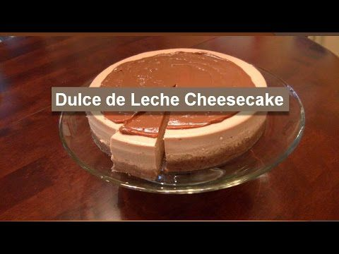 Newyork Cheese Cake Byron Talbott