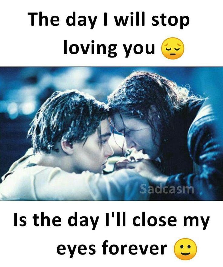 Love......my love❤❤
