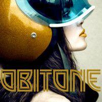 Visit OBITONE on SoundCloud