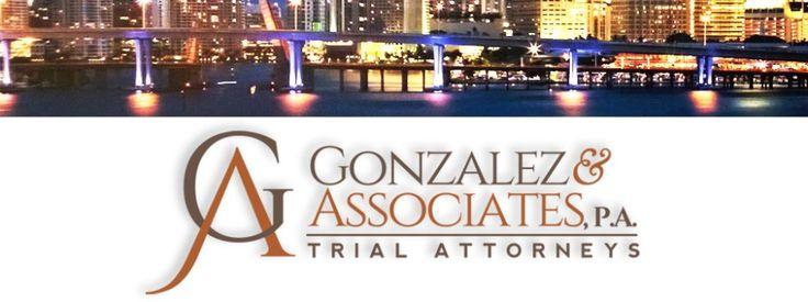Miami Criminal Defense, Miami Criminal Defense Attorney -- Miami Criminal Defense Attorney -- www.miadui.com