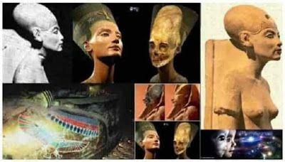 ΕΛΛΑΝΙΑ ΠΥΛΗ: Η ΑΝΑΚΑΛΥΨΗ που ΚΡΥΒΟΥΝ ΕΠΙΜΕΛΩΣ του 10.000 π.Χ. π...