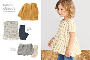 Buy Textured Shorts And Tights Set (3mths-6yrs) online today at Next: Australia