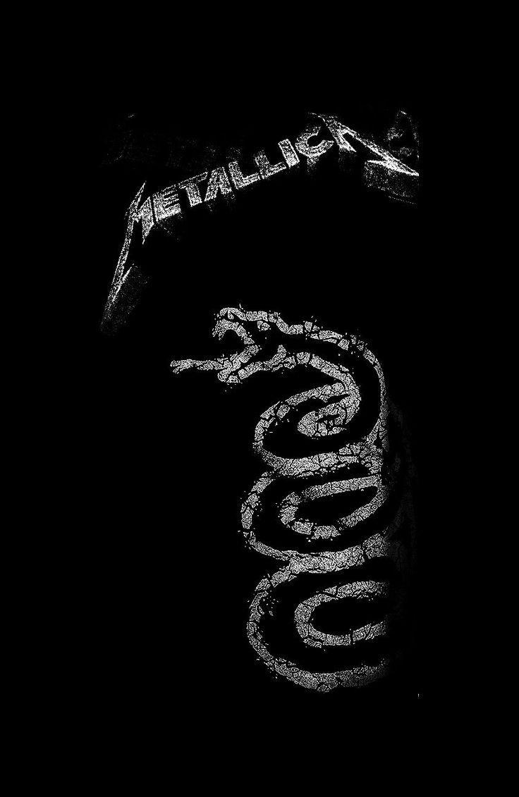 Metallica Fondos Rock Music En 2020 Fondos Rock Carteles De Rock Bandas De Metal