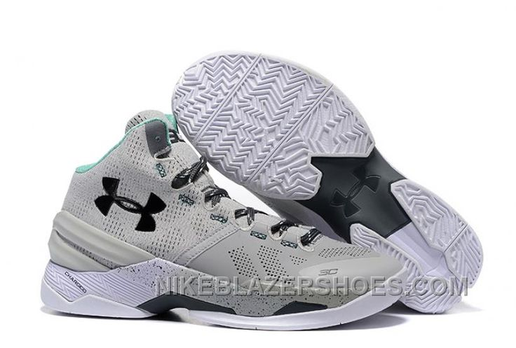 https://www.nikeblazershoes.com/under-armour-curry-two-the-storm-discount.html UNDER ARMOUR CURRY TWO THE STORM DISCOUNT Only $65.00 , Free Shipping!