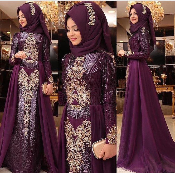 Pin By Nafeesa A On Wedding Inspiration Pinterest Party Wear Muslim And Abayas