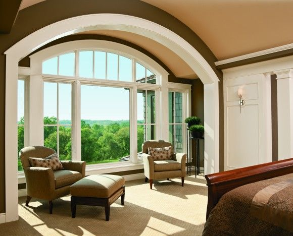 21 best images about marvin windows on pinterest - Porte ad arco ...