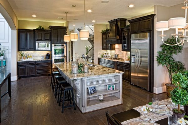 Local Kitchen Remodeling Contractor Collection Classy Design Ideas